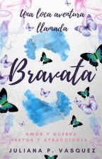 BRAVATA© by JulianaPvasqueZ