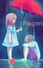 Regen by hazelnutttt_1