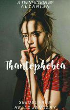 TY[2]: Thantophobia [HIATUS] by nisalerinta
