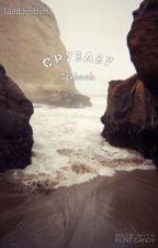Crybaby* [BTS] || VKOOK by Taeddy9898