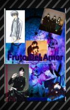 Fruto del Amor (Tomarry) by ReinaDeSangreBl