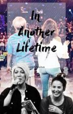In Another Lifetime | ViceRylle by viceryllevirus