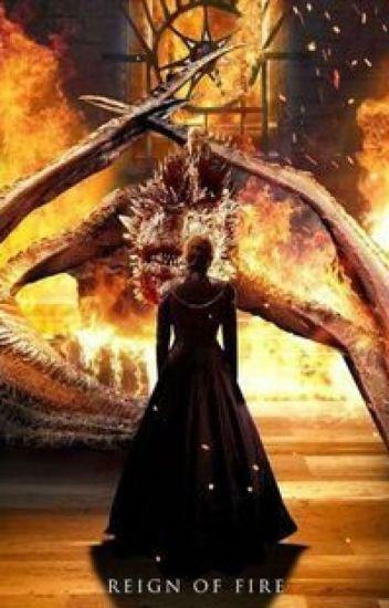 Game of Thrones season 7 fanfiction - JonTargaryen2411 - Wattpad