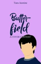 Butterfield: A Cover Contest [CLOSED] by adiktif-