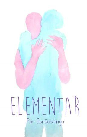 Elementar (Rolune) by Buruaishingu