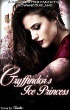 Gryffindor's Ice Princess by RowanCousland