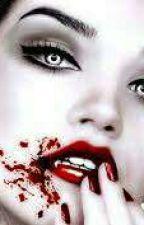 Blutige Liebe! by CelinaKohlhoff5