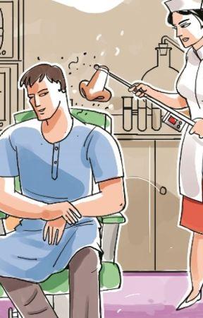 Global burden of disease study india at 154, lags behind bangladesh by priya32438