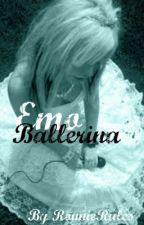Emo Ballerina (ON HOLD) by RaisedByWuuves