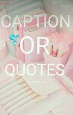 Caption Memoriku  by era_emilia31