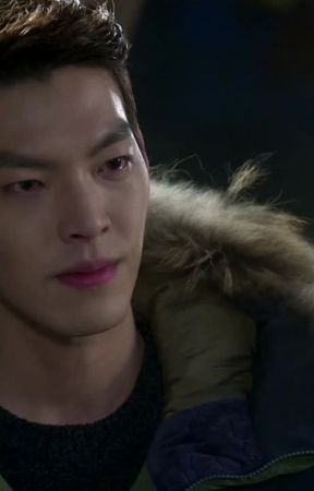 Choi Young Do- Knight in A Shining Armor ? *Completed* by tamerir