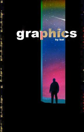 Graphics by Batman_justice