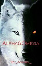 Alpha&Omega by _Aranel_
