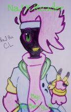 Rings of Gold|•|Undertale Naj! Cil X reader|•| by BlueBerry_13_