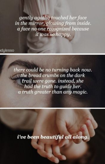 The School For Good And Evil Quotes Ashowl86 Wattpad