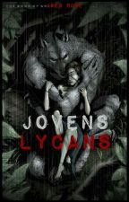 •●◆Jovens Lycans◆●• by aresrose