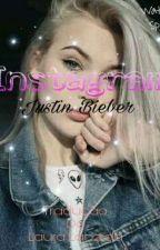 Instagram || Justin Bieber || Tradução by GarotaDoBieberS2