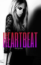 Heartbeat ▪ l.h by -killinghydra
