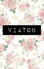 Viaton by oonakuutti