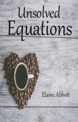 Unsolved Equations (Student/Teacher) ✅ by ElaineAbbott