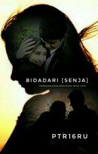 Bidadari [Senja] by Ptr16Ru