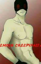 lemmon creepypasta by Sarah_proxy09