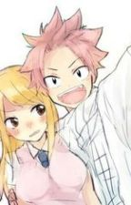 Une Nouvelle Vie ? Nalu. [Terminé] by Lucy_Nakamura
