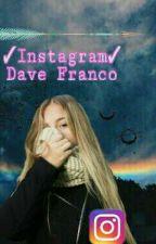 ✓Instagram✓[Dave Franco]© by _missing_