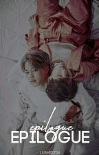 Epilogue. [YoonMin] [3ra Temporada de TWOS] by LuShi2704