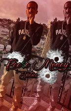Reese Money (A Lil Reese Story) by Bxuties