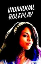 Individual Roleplays by Always_Layla