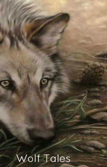 Wolf Tales (boyxboy)
