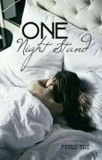 One Night Stand by Fitri-Tri
