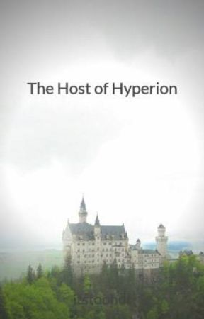 The Host of Hyperion by itstoohot