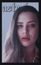 13 Reasons Why Imagines by siredtomendes