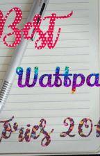 Best Wattpad Stories 2017 by HartyyyHart
