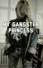 My Gangster Princess by phengina28