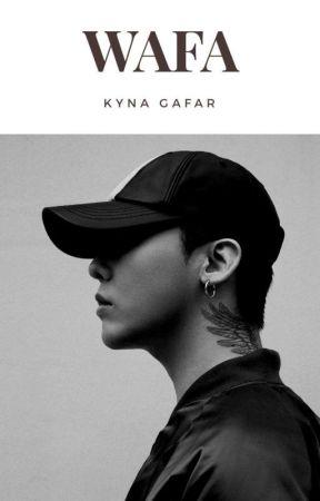 Key. [▶] by kyna_gafar