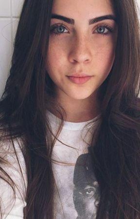 Diário de uma Adolescente by TemetraTemetrina