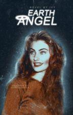 EARTH ANGEL 。TONY STARK by overture-