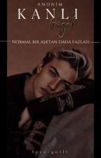 Anonim by Ayse-gulll