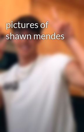 cute/daddy/adorable/fettus pictures of Shawn  by holymuffinsmendes
