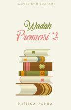 WADAH PROMOSI 2 by Cerita_RZ