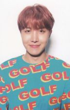 Đội quần cùng BTS (4) by minifey