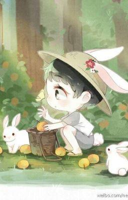 Đọc truyện [LIST] Danmei/ Đam mỹ Minh tinh/Giới giải trí.