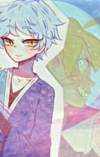 Amor ¿Obligado? o ¿Real? [BoruMitsu] by Yoshime-kun