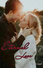 ETERNAL LOVE by AiiCicuit
