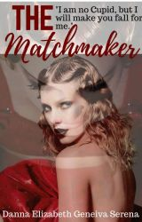 The Matchmaker by sophisticatedqueen