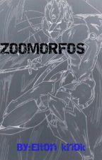 ZOOMORFOS by EltonSantos459
