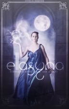 Ellasyna [Ceaelie #1] | completed by bibliopole-
